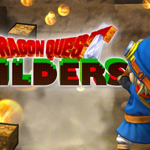 dragon-quest-builders-wallpaper