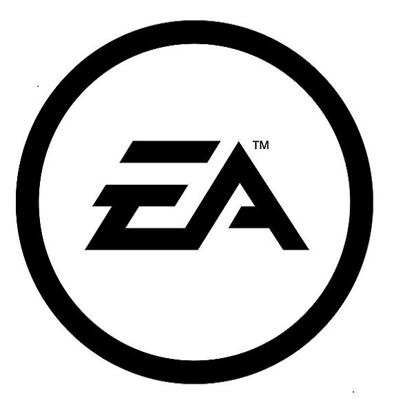 EA Logo Portada