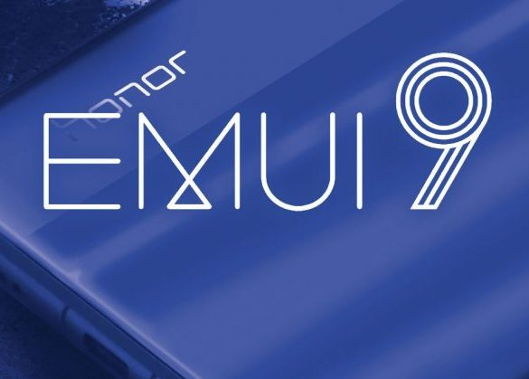 EMUI-9.0