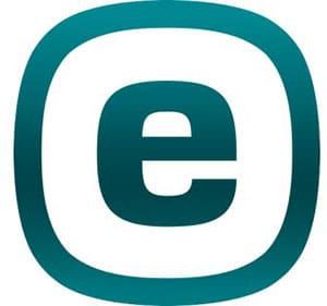 ESET Antivirus para Android
