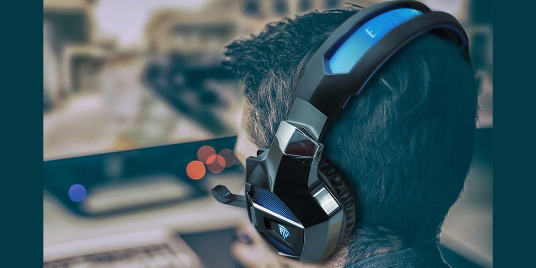 EasySMX-SMXK5-Gaming-Headset