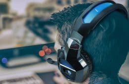 EasySMX-SMXK5-Gaming-Headset