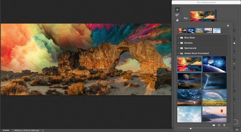 Editor Photoshop para PC