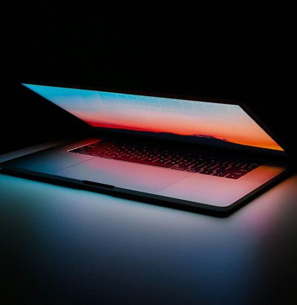 que antivirus es el mejor para mac