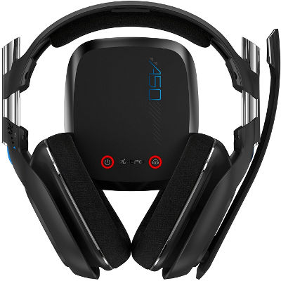 audifonos gamer baratos