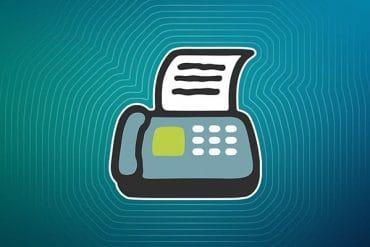 Enviar Fax Online Gratis