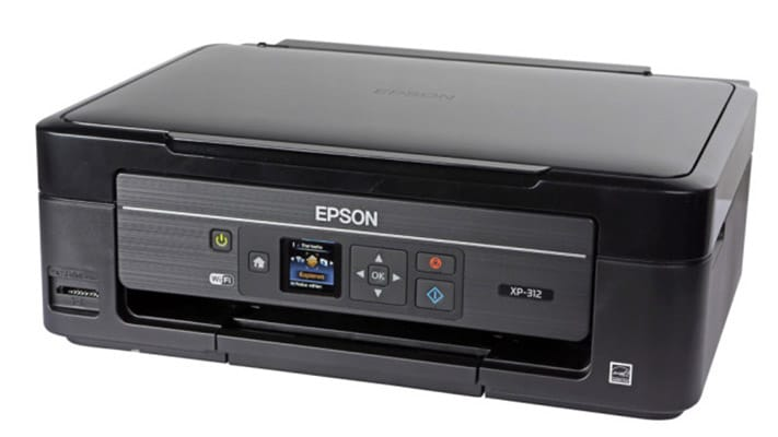 Epson-Expression-Home-XP-332-3