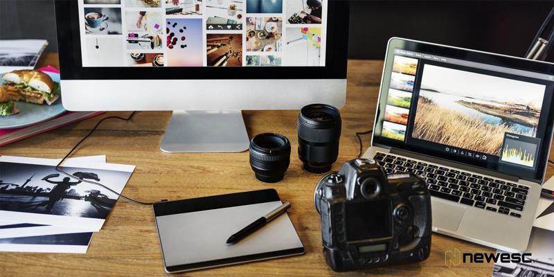 Escritorio Fotografo 1