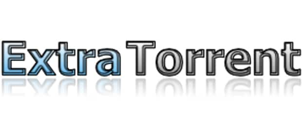 Extratorrent paginas para descargar torrents