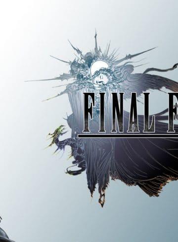 final-fantasy-xv-wallpaper
