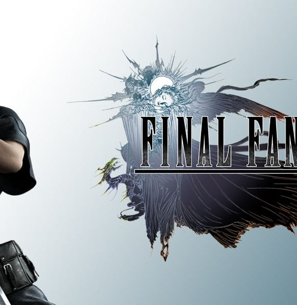 final-fantasy-xv-wallpaper