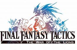 final_fantasy_tactics
