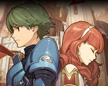 Fire EMblem Echoes review en español