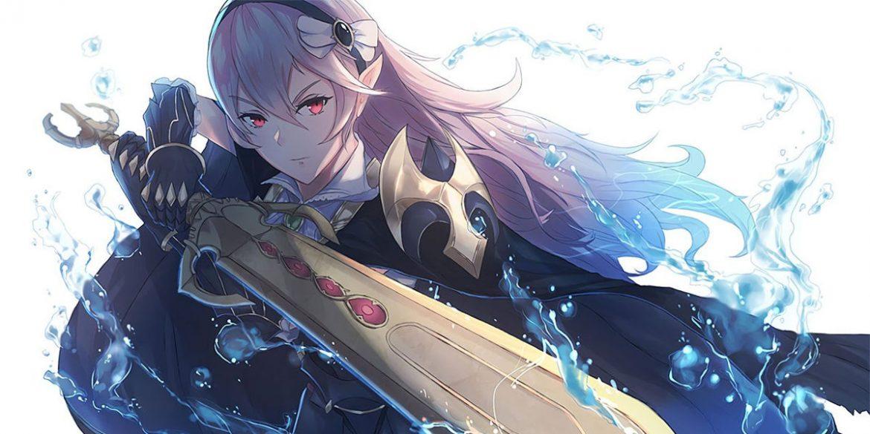 Fire-Emblem-Heroes Fates