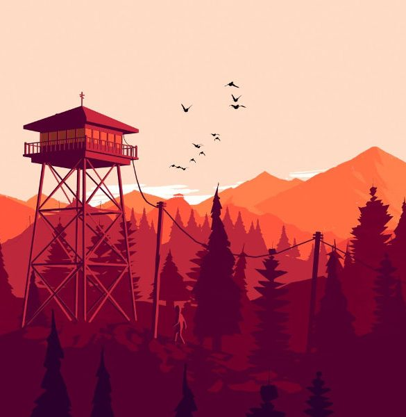 firewatch-wallpaper