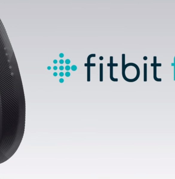 FitBit flex 2 wallpaper