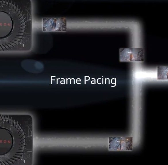 frame-pacing-amd