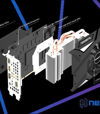 GPU ITX Portada 1