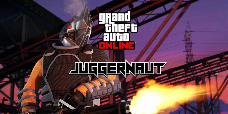 gta-v-juggernaut