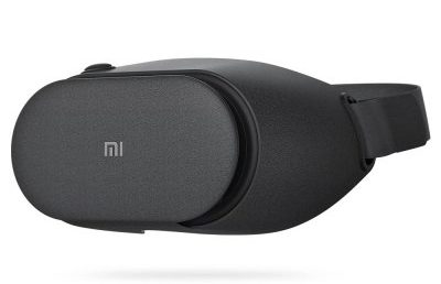 Original Xiaomi PLAY2 3D VR Headset