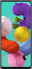 Galaxy A51 Móvil
