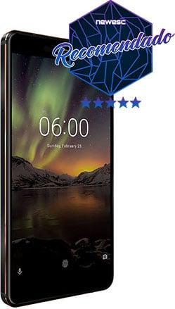 Gama Media Nokia-6-2018-