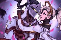 genji-and-mercy-overwatch