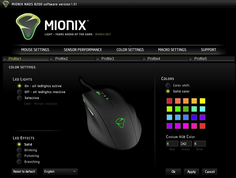 gestion-de-colores-mionix-naos-8200