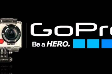GoPro Wallpaper
