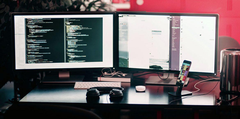 Grabar iso en USB - Windows macos Ubuntu
