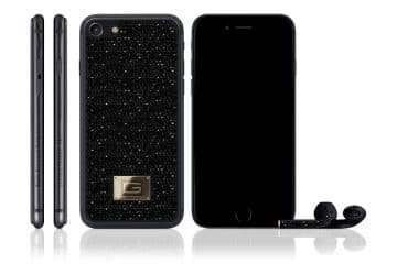 gresso-iphone-7-black-diamond