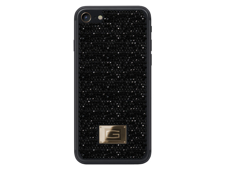 gresso-iphone-7-diamantes-negros
