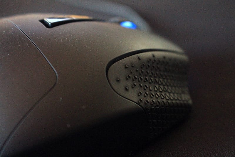 Grip Corsair Scimitar Pro RGB NewEsc (FILEminimizer)