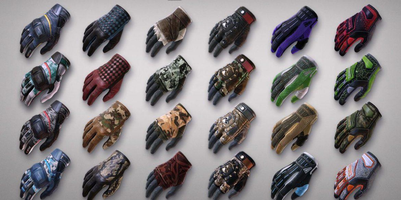 guantes-de-counter-strike-go