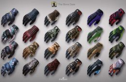 guantes-de-counter-strike-go