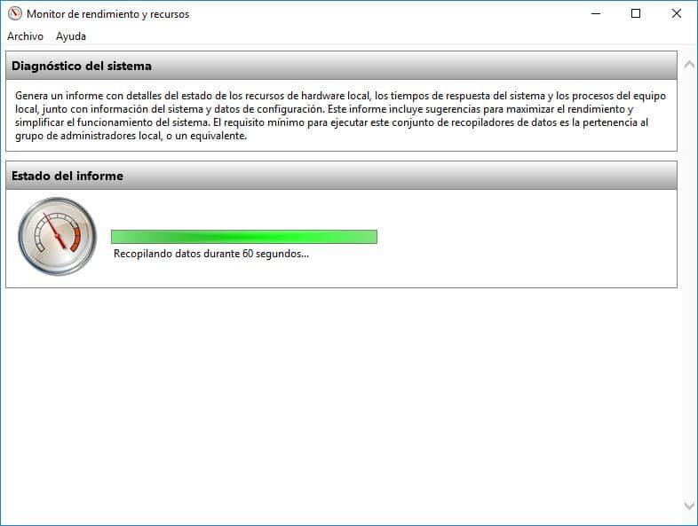 mejorar rendimiento PC con Windows 10
