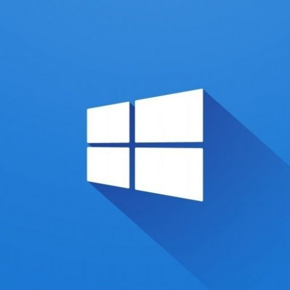 Guia definitiva de como acelerar y optimizar windows 10
