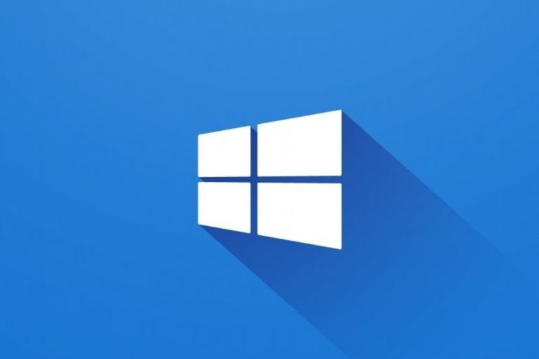 Guia definitiva de como acelerar y optimizar windows 10