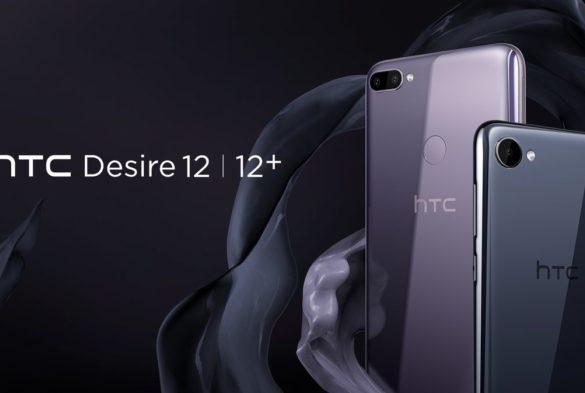 HTC-Desire-12-anuncio