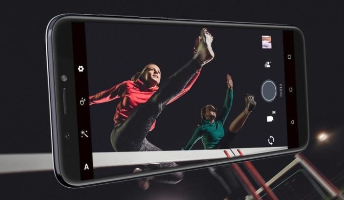 HTC-Desire-12-pantalla anuncio