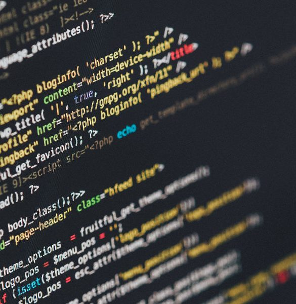 Hack HTML código passwords