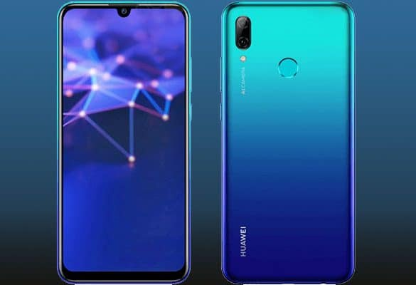 Best Android Wallpaper 2019: Download Huawei P20 Lite