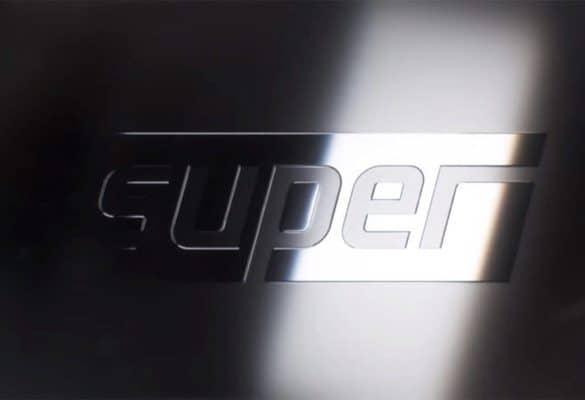 Modelos SUPER NVIDIA Más Rápido RTX
