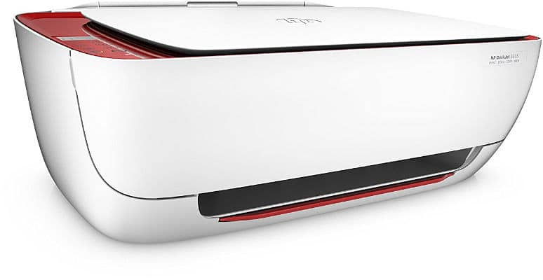 Impresora-Multifunció-barata-HP-DeskJet-3635-AiO