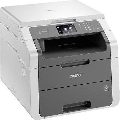 Impresora-multifunción-Brother-DCP-9015CDW