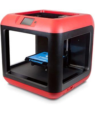 Impresoras 3D FlashForge Finder
