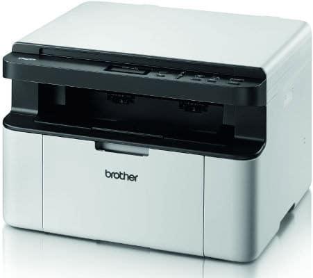 Impresoras-Multifunció-barata-Brother-DCP-1510