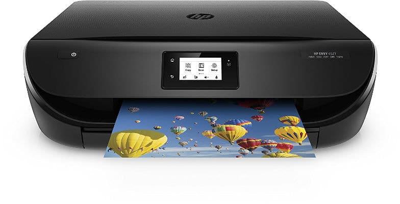 Impresoras-Multifunción-HP-Envy-4521