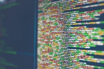 Internet pc ordenador programar