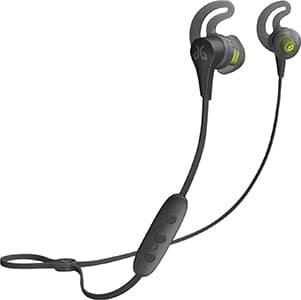 Jaybird X4 auriculares inalámbricos para correr